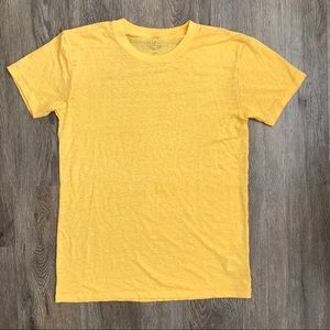 Urban Outfitters Basic Tee